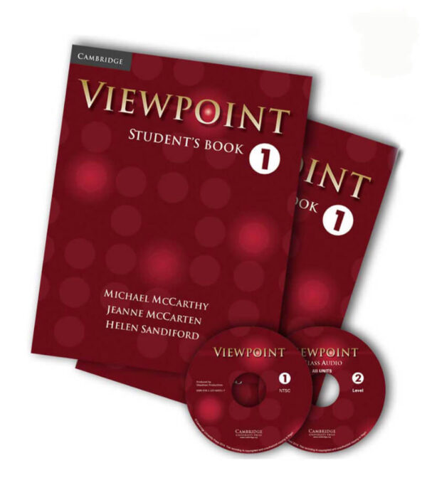 Viewpoint 1