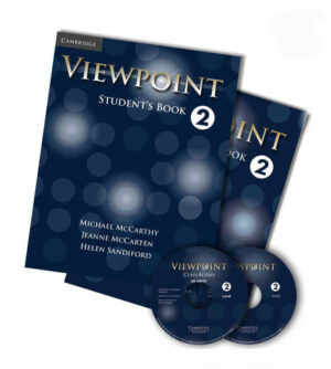 Viewpoint 2