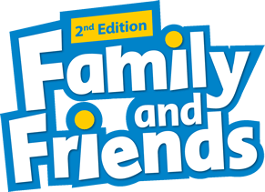 family_and_friends
